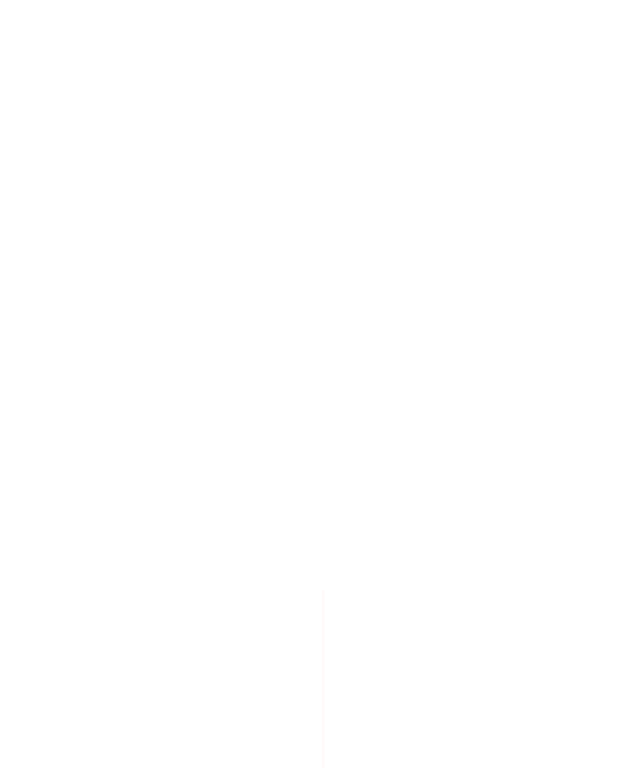 2017 - 2018 Statistics